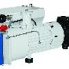 Вакуумный пластинчато-роторный насос тип AT630B