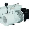 Вакуумный пластинчато-роторный насос тип AT21 / AT21A